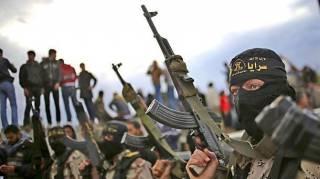 Боевики ИГИЛ угрожают терактами на Чемпионате мира в России. Под прицелом — главные звезды футбола