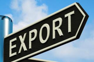 Эксперты объяснили, почему после трех лет войны мы до сих пор экспортируем товары в Россию