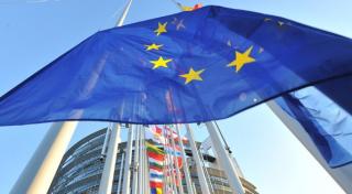 Евросоюз может изменить правила въезда для украинцев