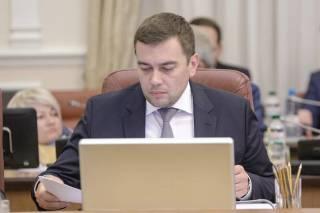 Максим Мартынюк: будущее за технологиями, а не за традициями