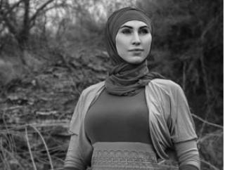 #Темадня: Cоцсети и эксперты отреагировали на убийство Амины Окуевой и покушение на Адама Осмаева