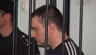Харьковский суд пожалел водителя, севшего за руль пьяным после того, как 10 лет назад убил на остановке 6 человек