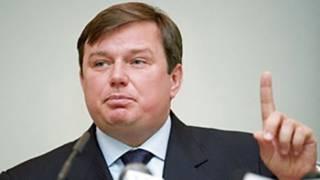 В Москве задержан экс-глава Госуправления делами Игорь Бакай, — СМИ