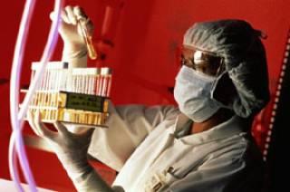 Российский истеблишмент всерьез обсуждает заявление Путина об отборе биологических материалов у россиян
