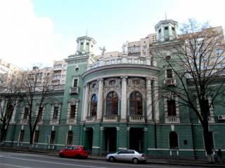 Национальная академия аграрных наук Украины приостановила членство 24 академиков из России и Крыма