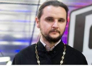 Победитель Голоса Страны призвал отмечать не Хэллоуин, а традиционные украинские праздники