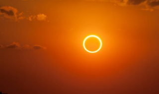 Историки объяснили библейское чудо с точки зрения астрономии и «продлили» правление Рамсеса II