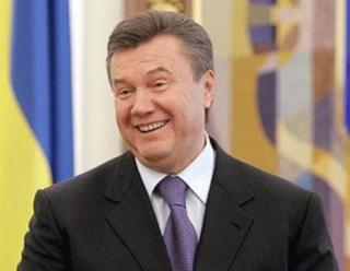 Защита Януковича настаивает на обязательном мониторинге Совета Европы  в «деле Майдана»