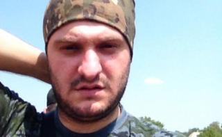 Сотрудники НАБУ задержали троих человек по делу о «рюкзаках Авакова». Похоже, сын министра — в их числе