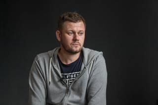 Украина потеряла Донбасс не в 2014-м, у Порошенко был шанс наказать виновных, — журналист Денис Казанский