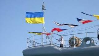 О перспективах развития ВМФ Украины