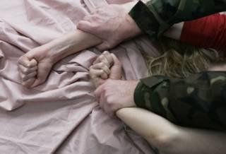 В Харькове мужчина на первом же свидании изнасиловал девушку, с которой познакомился в соцсетях