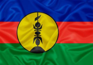 Франция согласилась на проведение референдума о независимости Новой Каледонии
