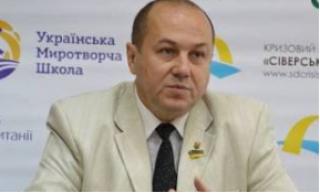 #Темадня: соцсети и эксперты отреагировали на убийство главы фракции БПП