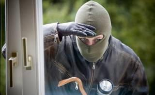 Неизвестные в балаклавах ограбили дом игрока «Динамо», пока он с командой был в Швейцарии