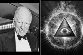 Rothschild – на вентиле, Порошенко – в шоколаде