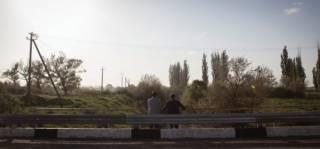 В Украине снимут фильм о крымских татарах