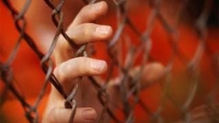 На Волыни в «центре реабилитации» держали в рабстве более 30 человек