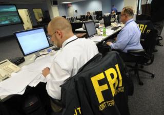 США начали расследование против швейцарского, российского и французского банков, - СМИ