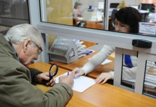 Как выяснилось, в обозримом будущем обещанные надбавки получат далеко не все пенсионеры