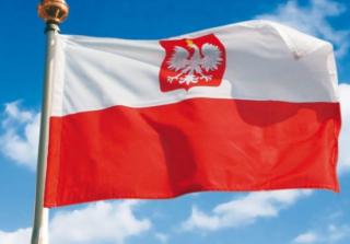 Поляки не любят украинских гастарбайтеров и уверяют, что дело не в Бандере