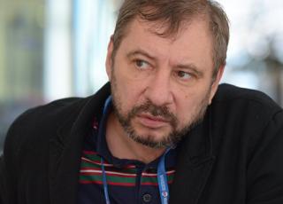 Журналисту «РИА Новости» запретили въезд в Украину