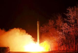 В КНДР после ядерных испытаний начали рождаться дети с патологиями, - СМИ