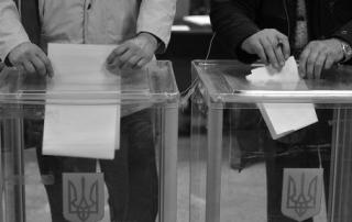Как повлияет на украинские выборы утверждение Избирательного кодекса: прогнозы экспертов