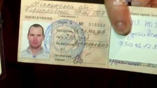 На Херсонщине «киборг» свел счеты с жизнью после визита к медикам