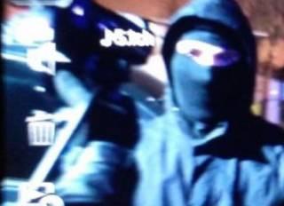 Журналисты «Схем» опубликовали видео своего избиения «охранниками Медведчука»