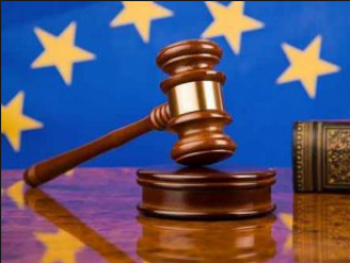 Европейский суд снял санкции с Иванющенко, но отказал Клименко, - СМИ