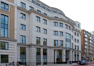 Коломойский и Пинчук поделили элитные дома в центре Лондона, - СМИ