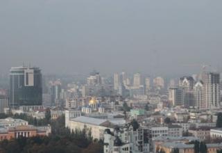 Эксперты рассказали, как изменятся цены на жилье в Киеве в следующем году