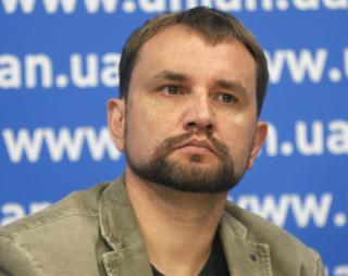 Польша объявила Вятровича персоной нон-грата, - СМИ