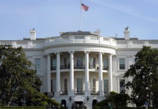 Белый дом опроверг информацию о готовности поставить Украине оружие