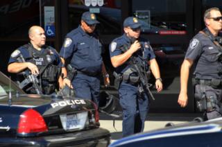 Из-за потока секс-обвинений против актеров Голливуда будет создано спец-подразделение полиции