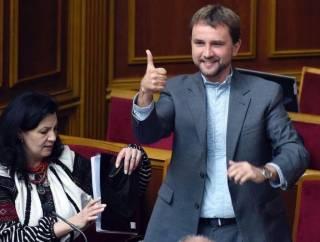 #Темадня: Соцсети и эксперты отреагировали на информацию о запрете Вятровичу въезжать в Польшу