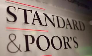 Аналитики S&P подтвердили кредитный рейтинг Украины со стабильным прогнозом