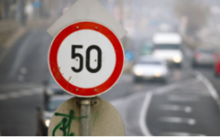 В СМИ появились первые подробности одобренных изменений в правилах дорожного движения