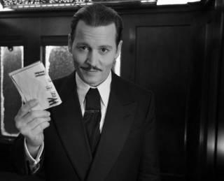 Кинопремьеры недели: милое «Убийство в «Восточном экспрессе» и пронзительный «Стремглав»