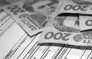 Чем обернется для украинцев закон о реформе ЖКХ: прогнозы экспертов