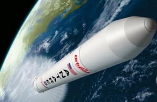 Сегодня сразу в двух странах запустили ракеты, над созданием которых работали украинцы