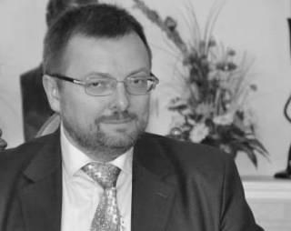 Сергей Федуняк: Любое государство-член НАТО может заблокировать вступление Украины в альянс