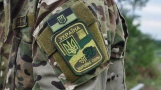 На Луганщине украинские военные избили мирного жителя и теперь ответят по закону