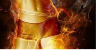 Голливудские звезды для восстановления стройной фигуры перед съемками используют жиросжигатели Кленбутерол, - СМИ