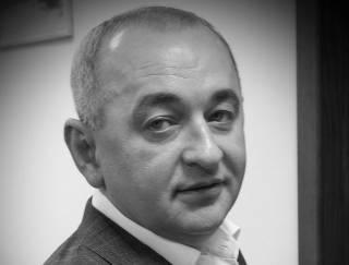 Анатолий Матиос: У нас есть страна, но мы до сих пор не создали государство