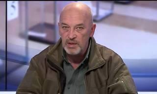Украина подложит под россиян «бомбу», речь идет о миллионах — Георгий Тука