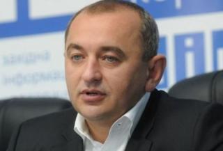 У нас десятки тысяч дел против тех, кто предал Украину, - Матиос