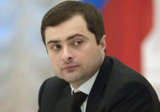 Россия отклонила почти все предложения США по миротворцам на Донбассе