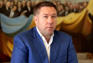 Депутат от БПП умудрился купить квартиру в Киеве за одну гривну